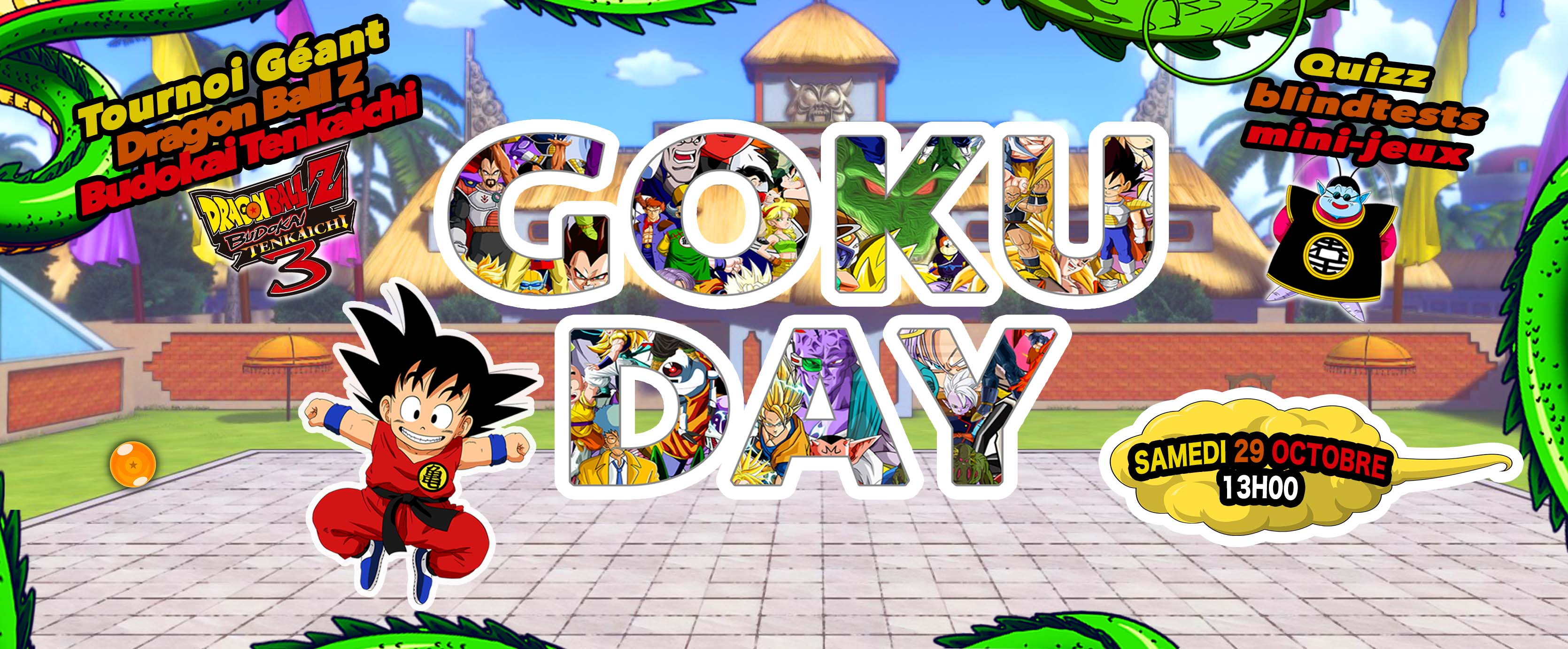 affiche-goku-day-site