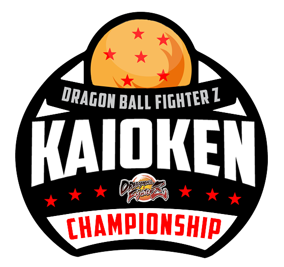KAIOKEN CHAMPIONSHIP