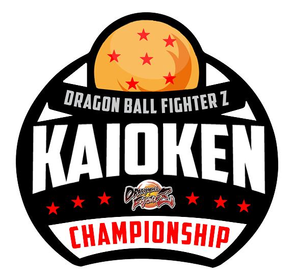 KAIOKEN CHAMPIONSHIP
