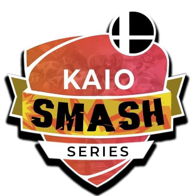 KAIO SMASH SERIES