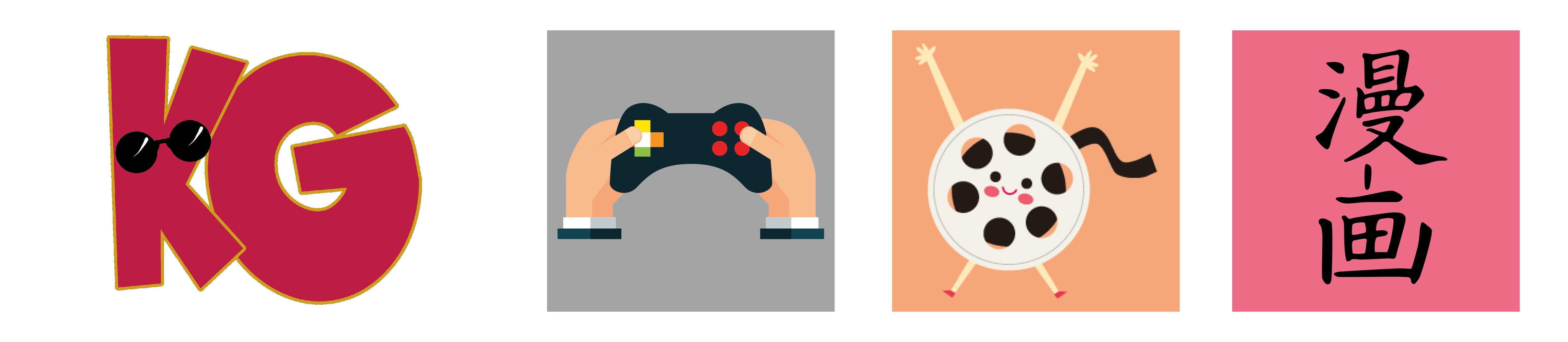 Kaio Gaming