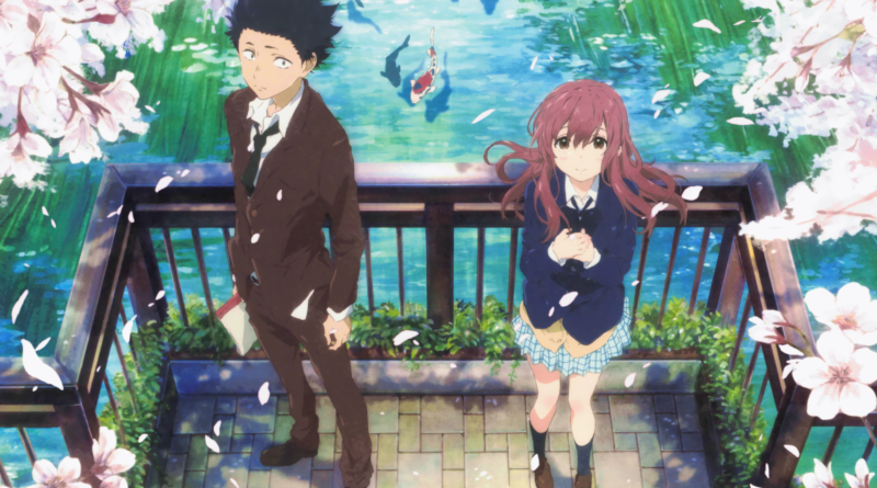 silent-voice-wallpaper